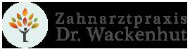 Zahnarztpraxis Dr. Wackenhut
