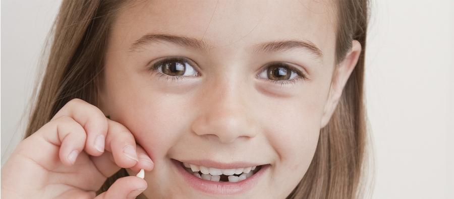 Familienpraxis - Kinder - Zahnarztpraxis Dr. Wackenhut