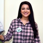 Fereshta Garwal