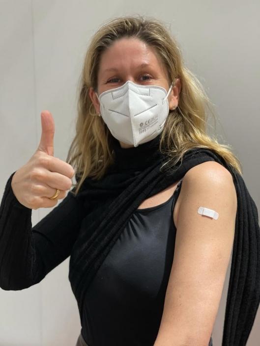 IW-wird-geimpft