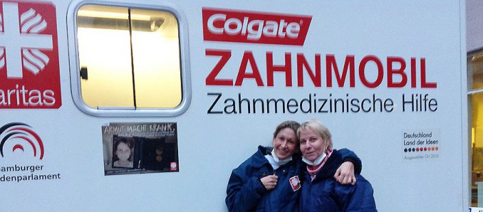 Mobile-Zahnarztpraxis-Wackenhut