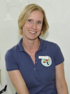 Simone Ulbricht